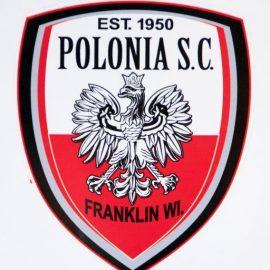 Polonia Poland