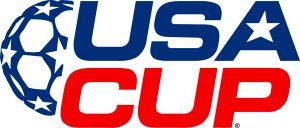 USA CUP