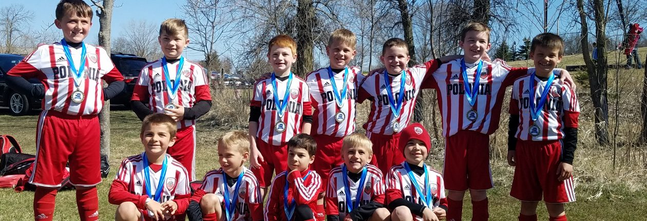 Polonia Soccer Club