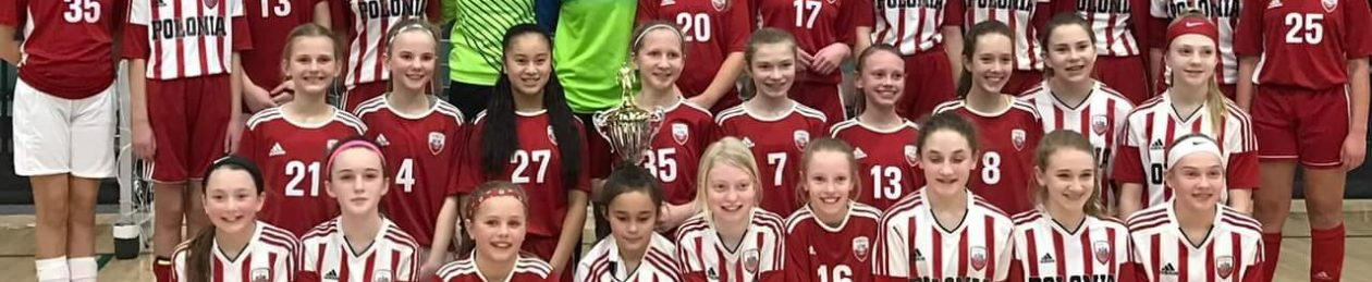 Polonia Youth Soccer Club